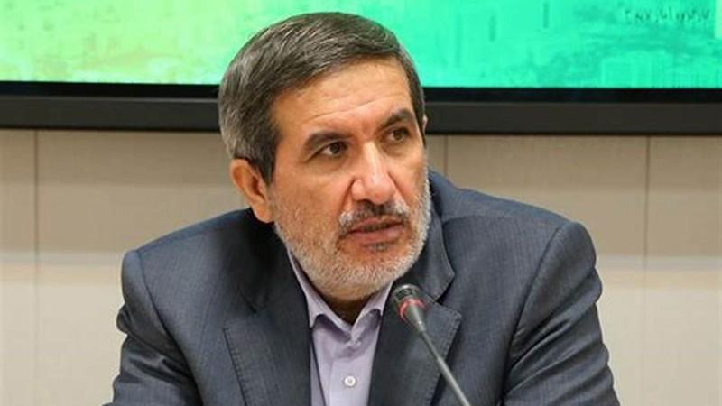 اختصاصی/ کرونا دوباره در تهران اوج گرفت/ روند کاهشی آمار متوفیان پایتخت متوقف شد