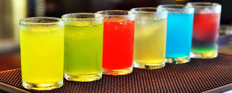 این نوشیدنی های طبیعی از قرص مسکن هم قوی تر هستند