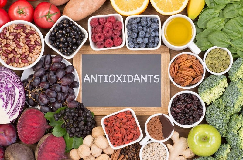 غذاهای حاوی این مواد از بروز بیماریهای جدی جلوگیری میکنند