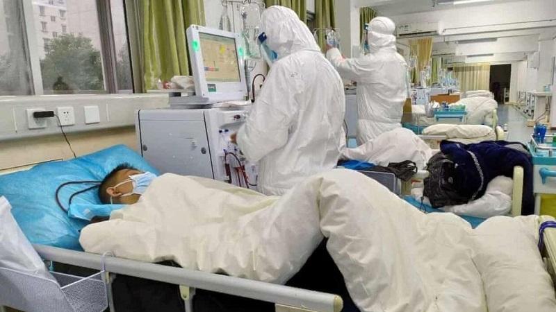 افزایش بیماران کرونایی در این استان