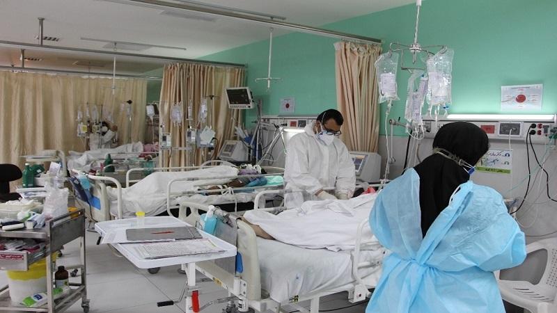 لغو جراحیهای غیر اورژانسی در این بیمارستانها