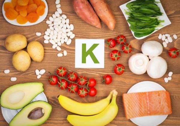 ویتامین ی که شدت بیماری کرونا را کاهش میدهد