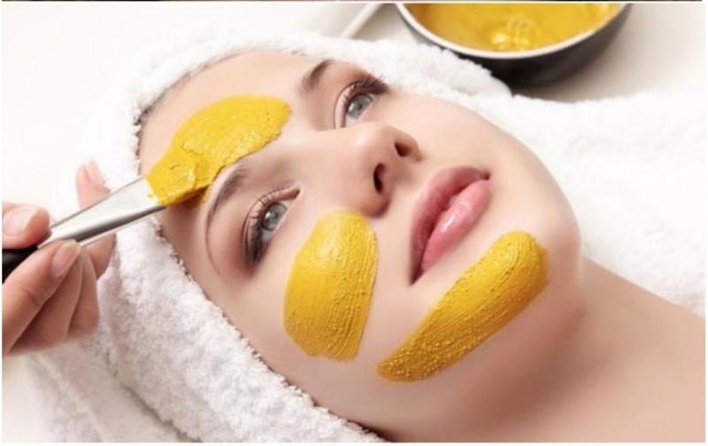 بهترین ماسکهای آبرسان برای پوستهای خشک و حساس