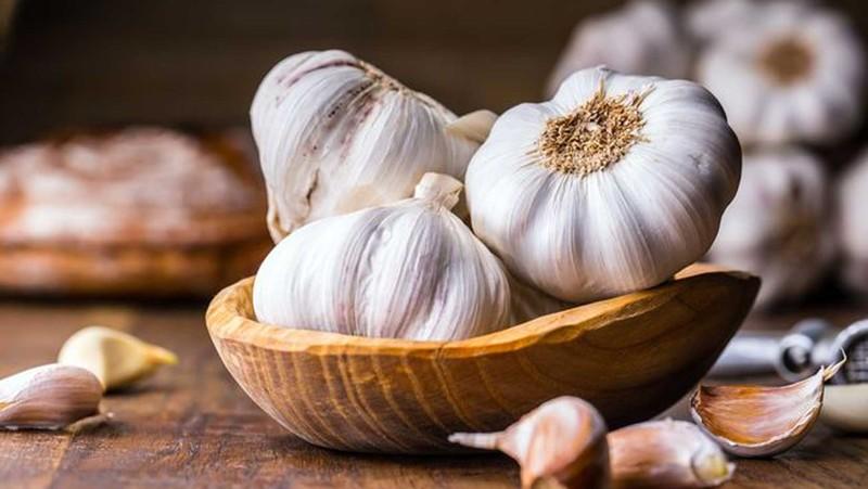 سلامت قلبتان را با این خوراکی بد بو تضمین کنید