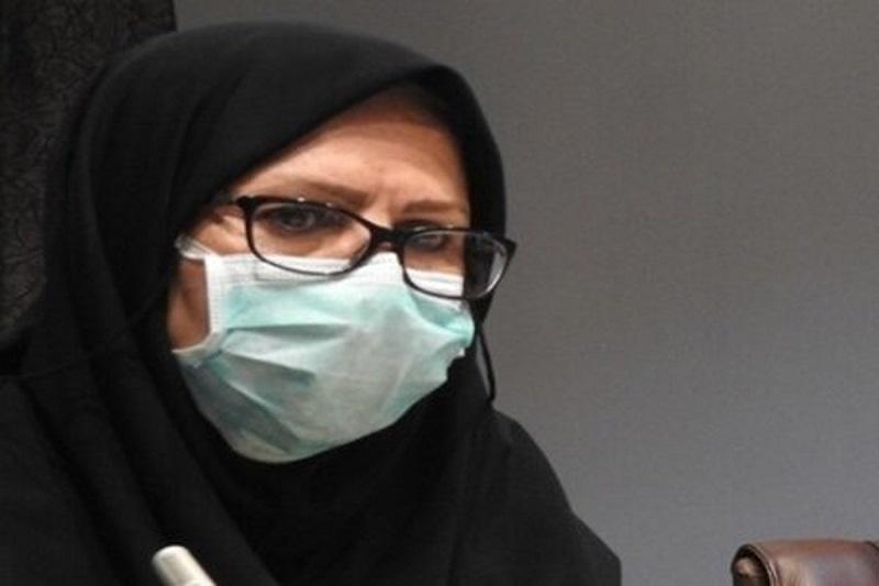 گواهینامه فلوشیپ مراقبت تسکینی از سازمان بهداشت جهانی برای هفت پرستار ایرانی
