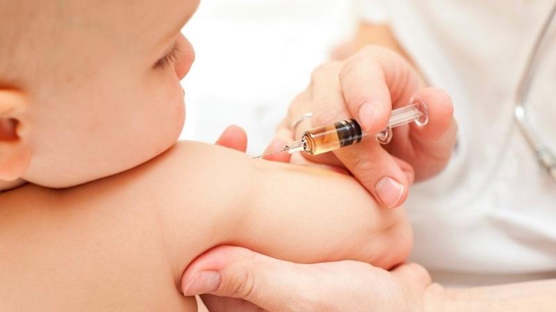 لزوم تزریق واکسن آنفلوآنزای فصلی به کودکان