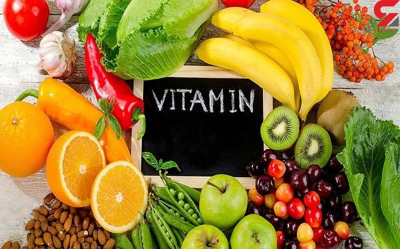 با مصرف این ویتامینها از سرطان پیشگیری کنید