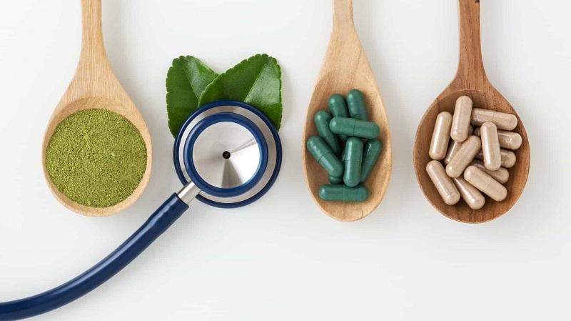 روش پیشگیری از کرونا با طب سنتی