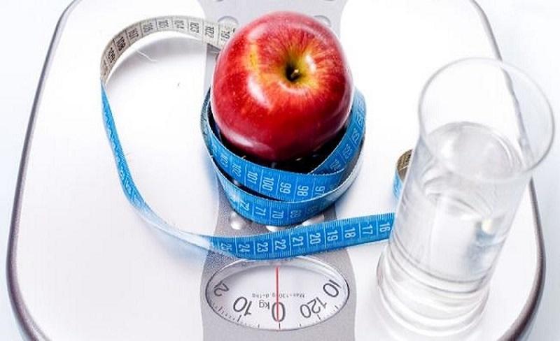 عادات صبحگاهی که باعث کاهش وزن میشوند