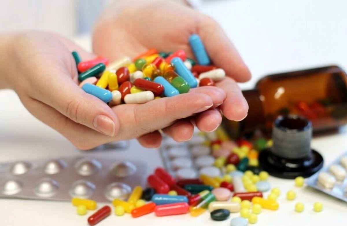 ایجاد این بیماری خطرناک با زیاده روی در مصرف آنتی بیوتیک