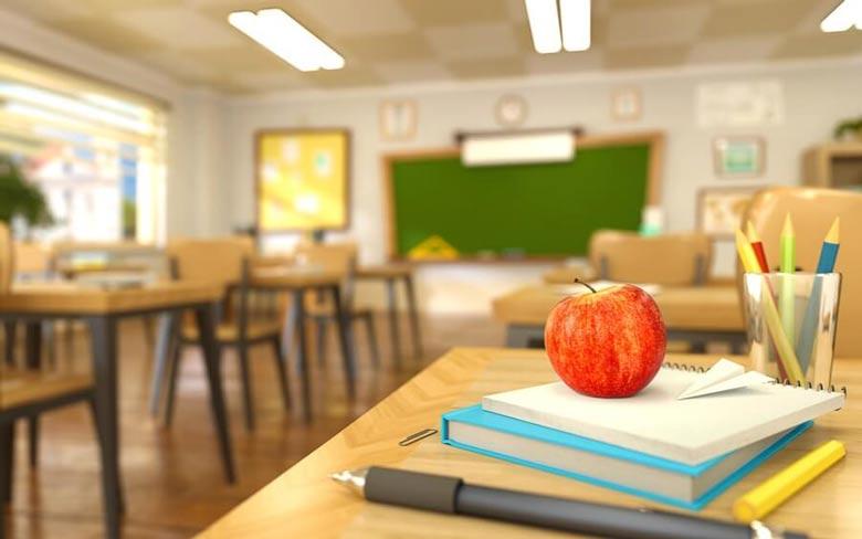تعطیلی مدارس چه بلایی سر سلامت روان جامعه می آورد