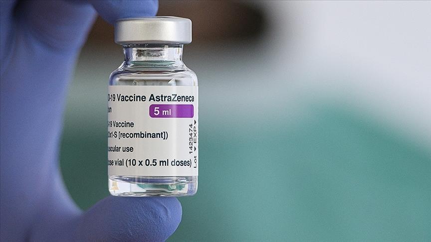 اختصاصی| تاثیر واکسن آسترازنکا چگونه است؟