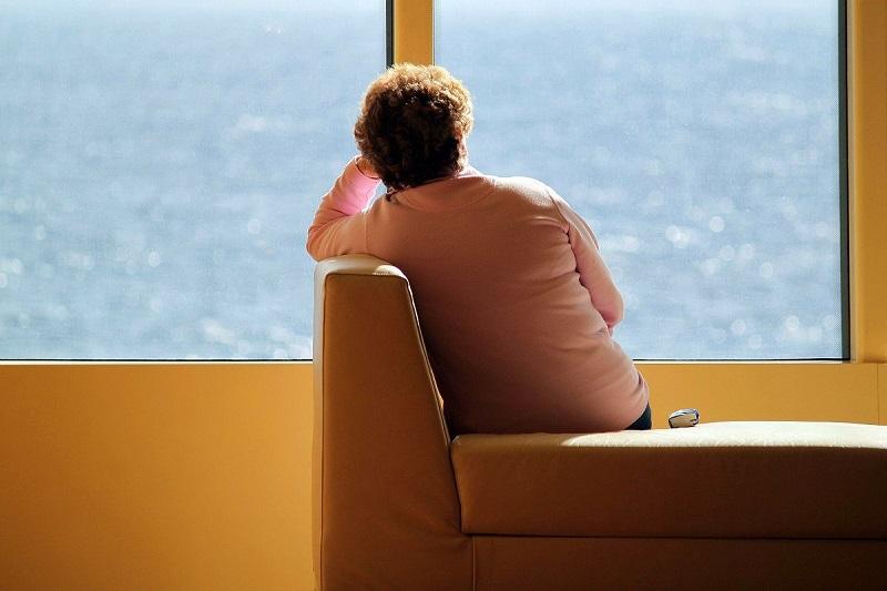 افزایش ابتلا به هشت بیماری روانپزشکی در ایام کرونایی