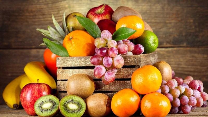 آیا میوه اثر ضد چاقی دارد؟