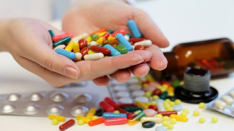عملکرد امیدوارکننده یک داروی آرتروز در کاهش خطر مرگ کرونایی