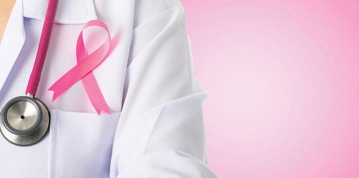 معاینه ماهیانه برای پیشگیری از این نوع سرطان ضروری است