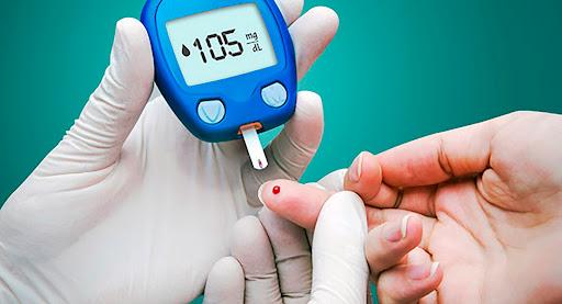 را های جلوگیری از ابتلا به دیابت نوع 2
