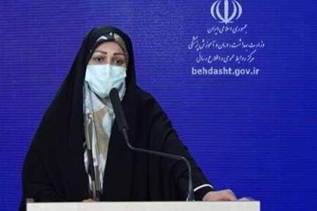 استفاده از ظرفیت طب ایرانی در دستور کار وزارت بهداشت است
