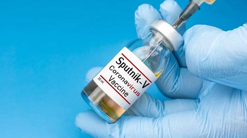 توجه کنید ، واکسیناسیون کرونا خارج از نوبت انجام نمیشود