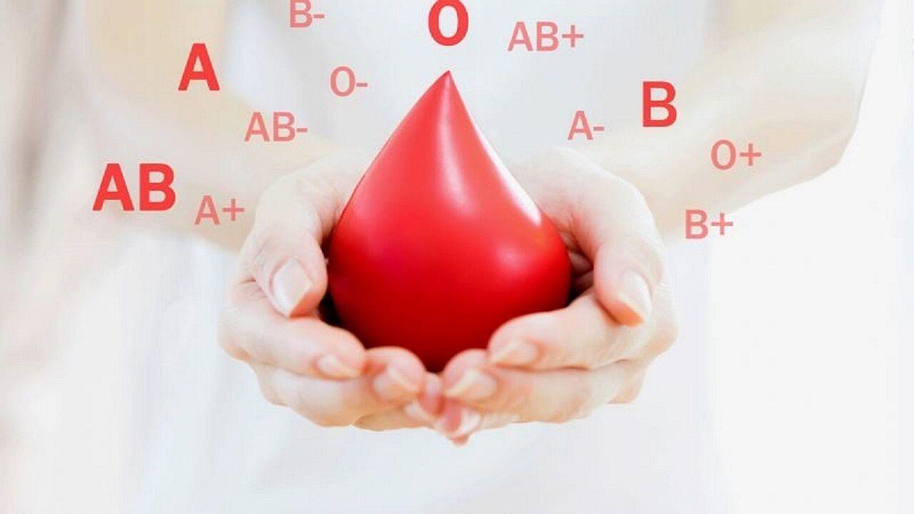 فقط با یک آزمایش خون 50 نوع سرطان را تشخیص دهید