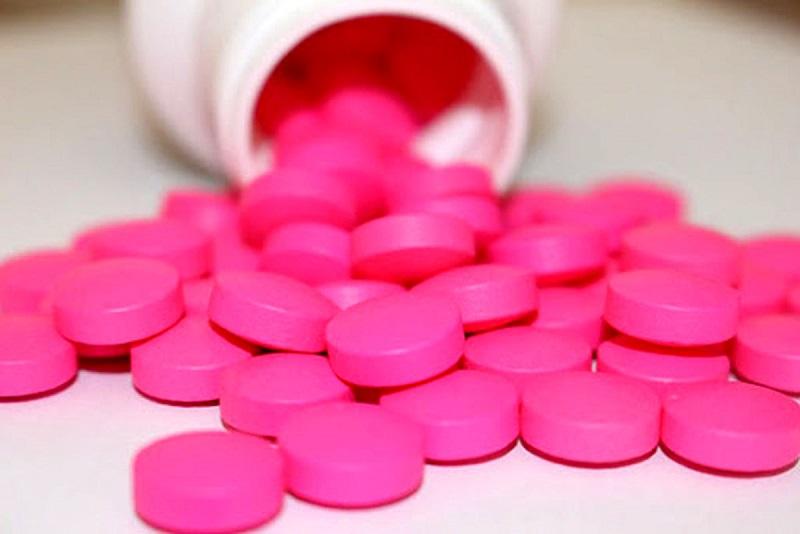 اطلاعات دارویی/ همه چیز در مورد ایبوپروفن