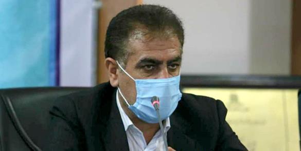 اختصاصی/ وزیر بهداشت با رانت خواران دارو و دلالان مقابله کند