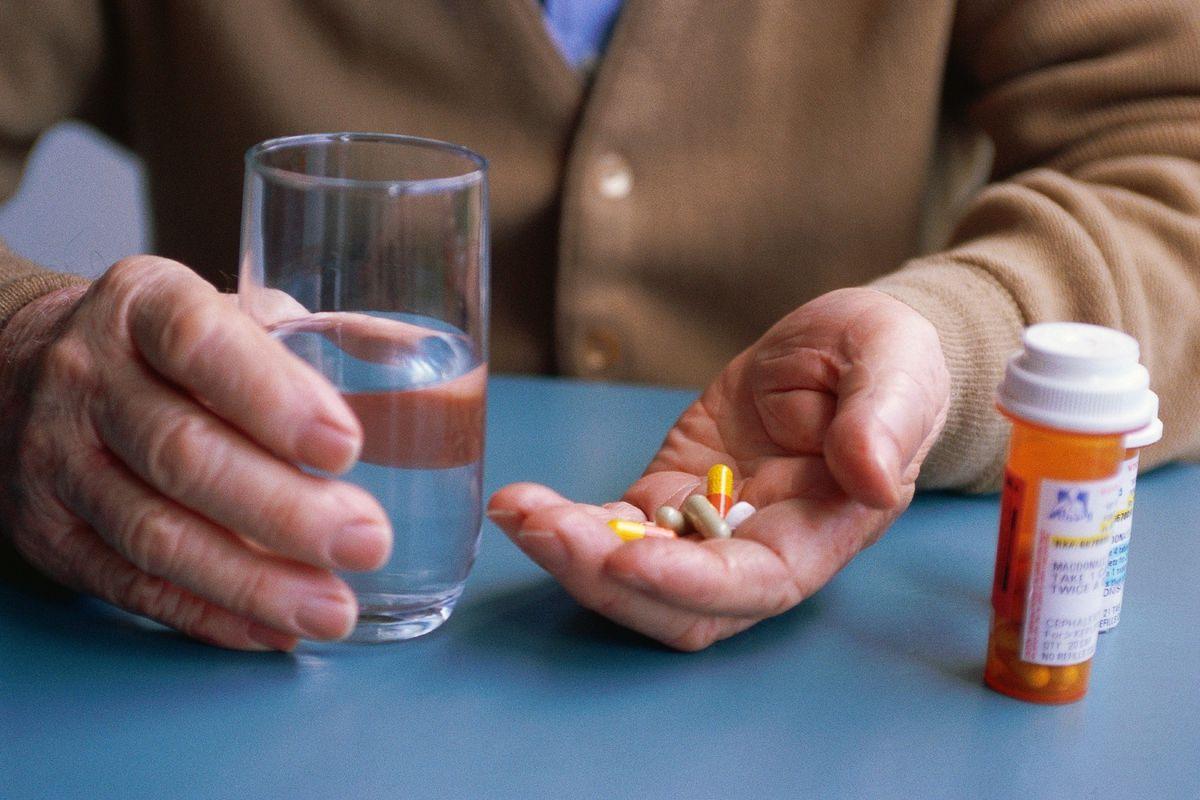معرفی داروی جدید در درمان سرطان ریه