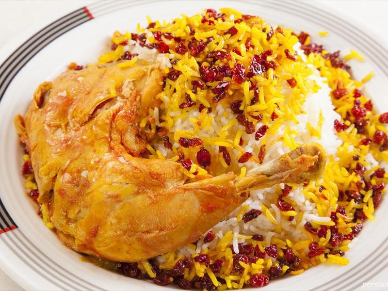 از نظر طب سنتی کرونایی ها باید چه غذاهایی بخورند؟