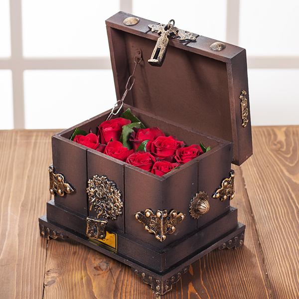 «جعبه امید» که در پیشگیری از خودکشی موثر است، چیست؟