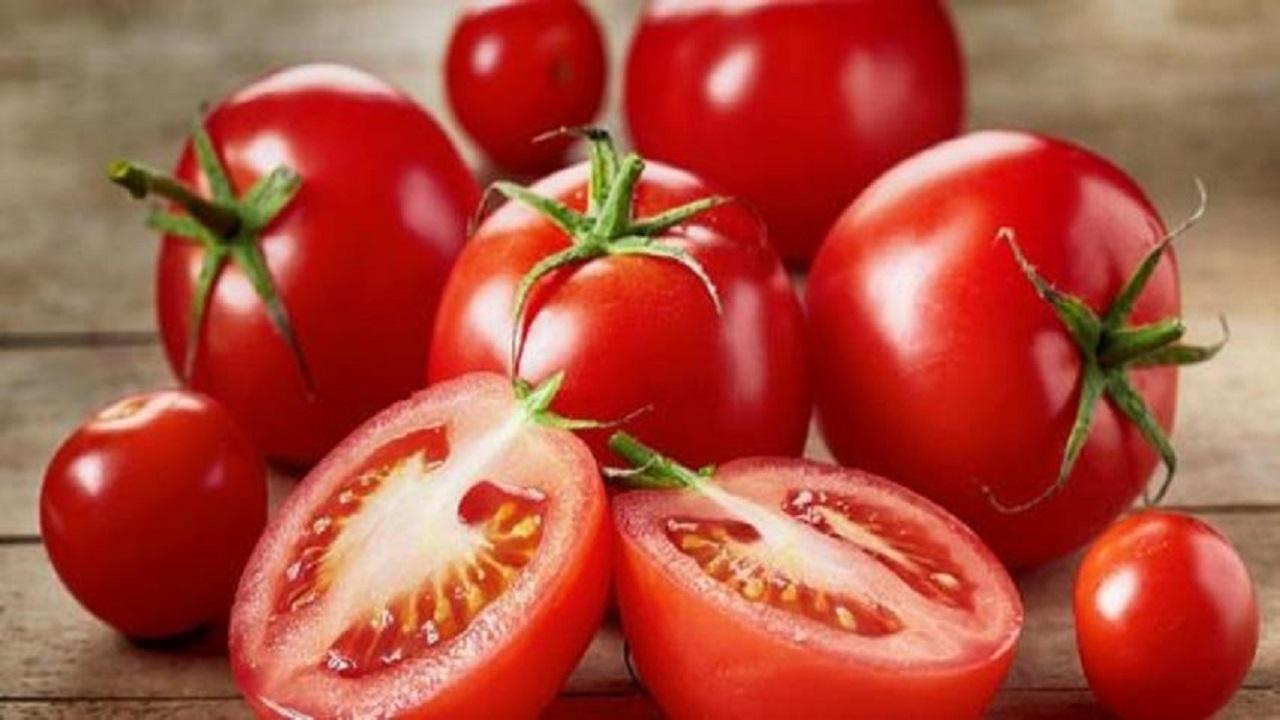 برای کنترل موثر فشار خون، این ۷ ماده غذایی را روزانه مصرف کنید