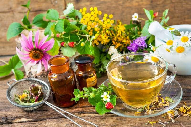 بهترین درمانهای خانگی و گیاهی بواسیر که نمیدانید