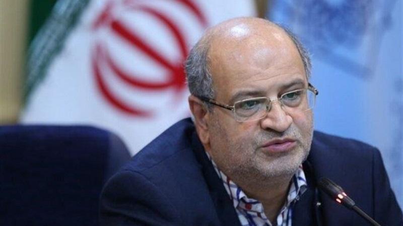 آخرین آمار واکسیناسیون در تهران/ دانشآموزان به زودی واکسینه میشوند