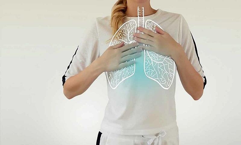 آمبولی ریه چیست و چه علائمی دارد؟