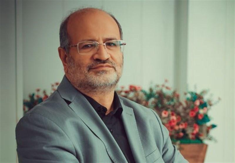 تبریک دکتر زالی به مناسبت فرا رسیدن روز اورژانس و فوریت های پزشکی+ متن