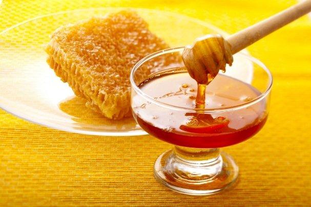 مصرف عسل برای بیماران دیابتی خطرناک است؟