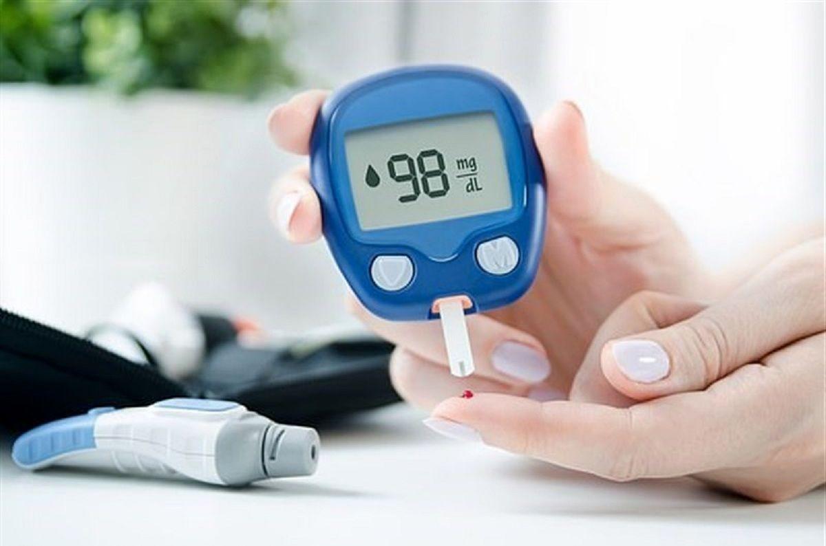 کنترل دیابت با مصرف شگفت انگیز این گیاه