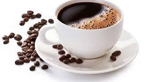 با معده خالی قهوه ننوشید+ مضرات