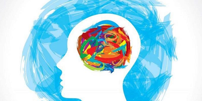 دانستنی های جالب روانشناسی+ اینفوگرافیک