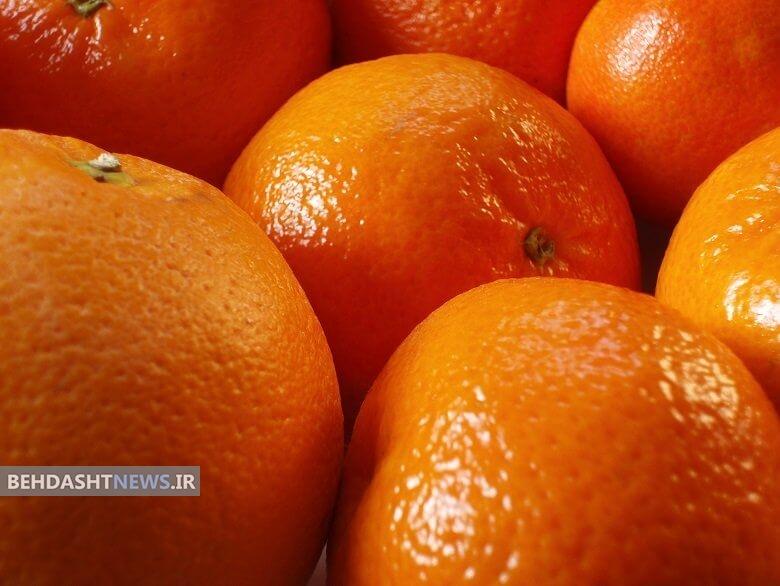 این میوه ها پوست شما را محکم و شاداب میکنند