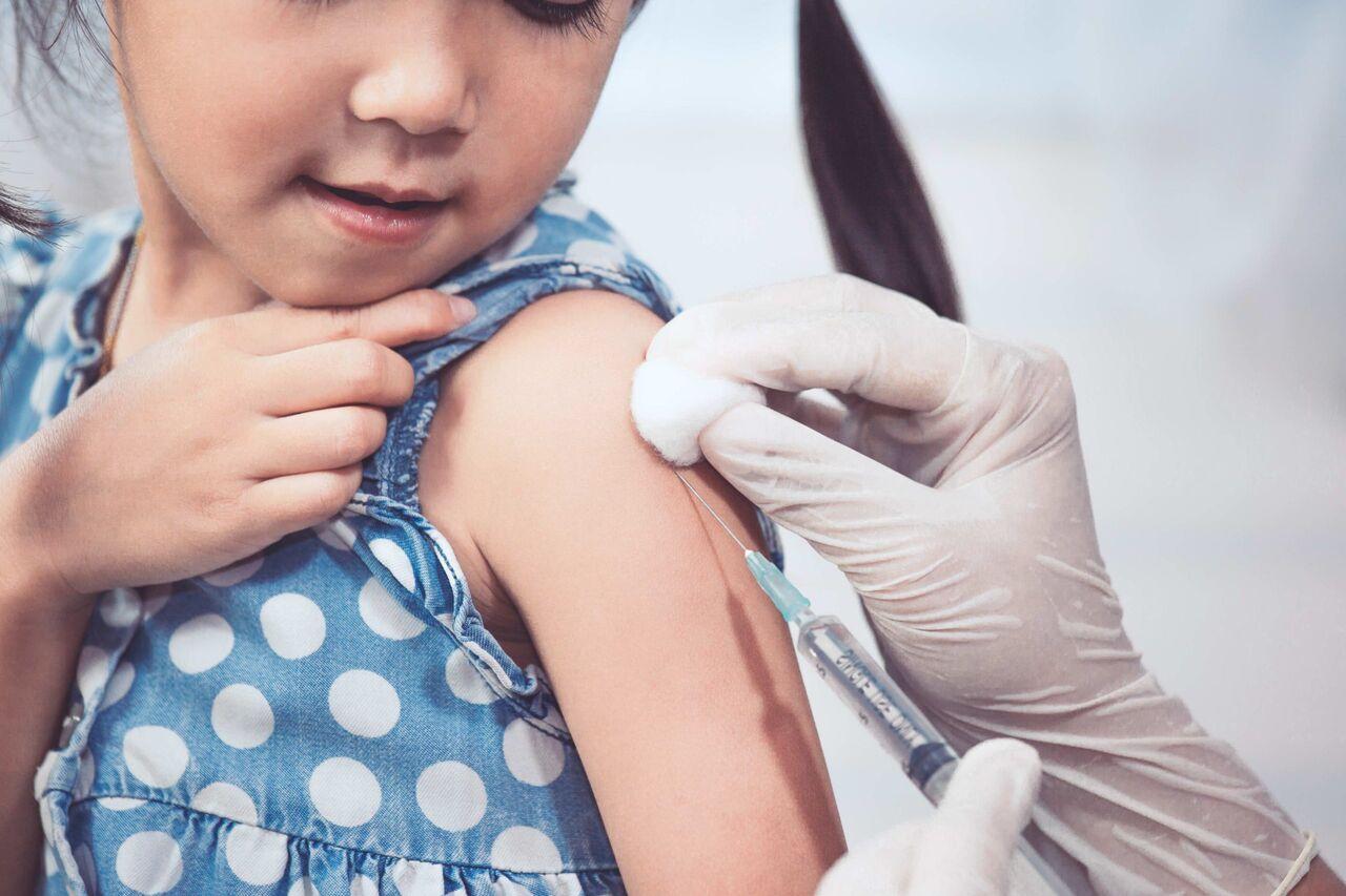 آنچه باید از واکسن تک دُزی کرونا ویژه کودکان بدانید