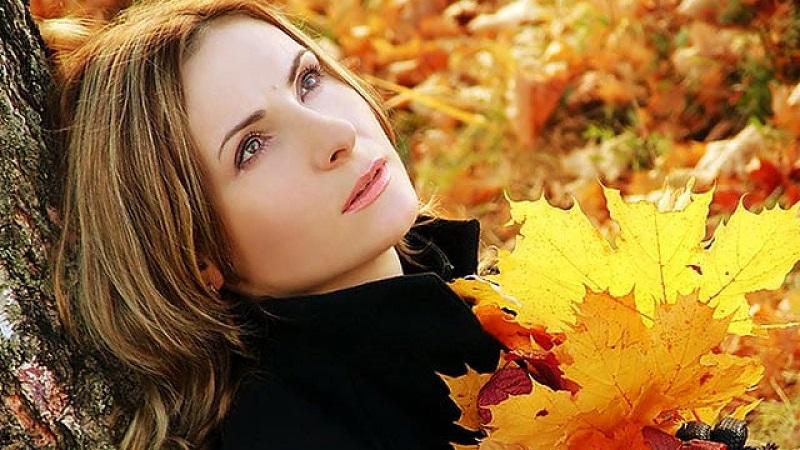 چگونه با افسردگی پاییزی مقابله کنیم؟