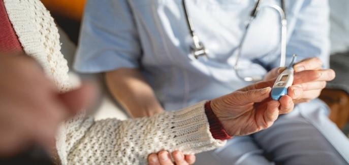 اقدامات حیاتی که بعد از مشاهده اولین علائم کرونا باید انجام داد