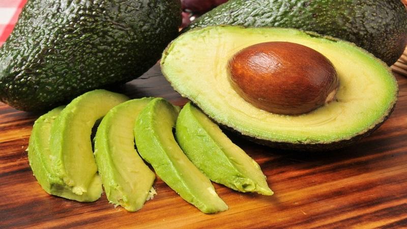 این سبزیجات بیشترین پروتئین را دارند