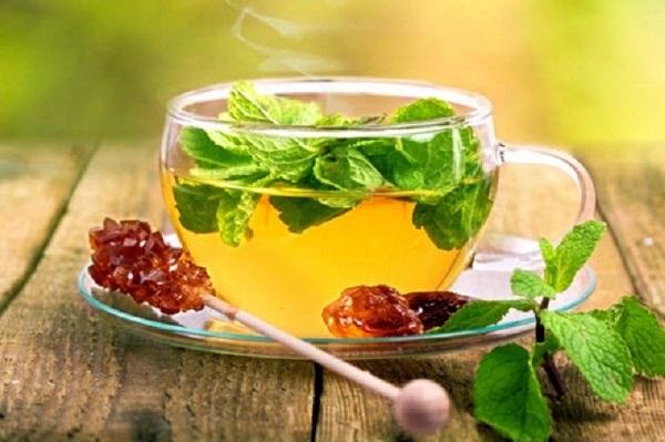 اثر فوق العاده چای بادرنجبویه در درمان این نوع بیماری قلبی