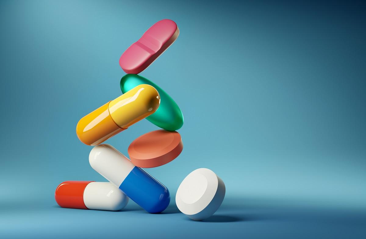 این داروهای آنتیبیوتیک منجر به ناشنوایی می شوند