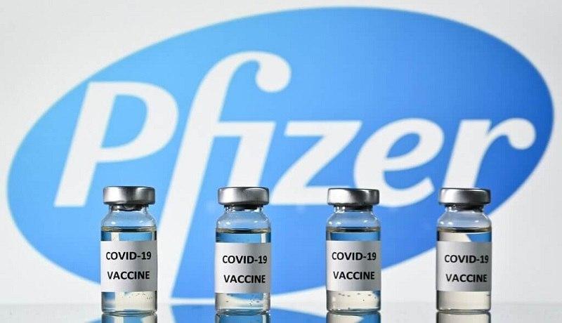 پادتن واکسن فایزر چند ماه بعد از تزریق ناپدید میشود؟