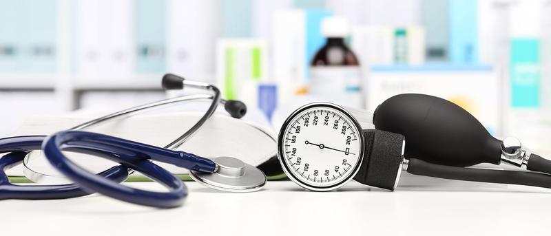 علائم هشدار دهنده فشار خون بالا+ اینفوگرافیک