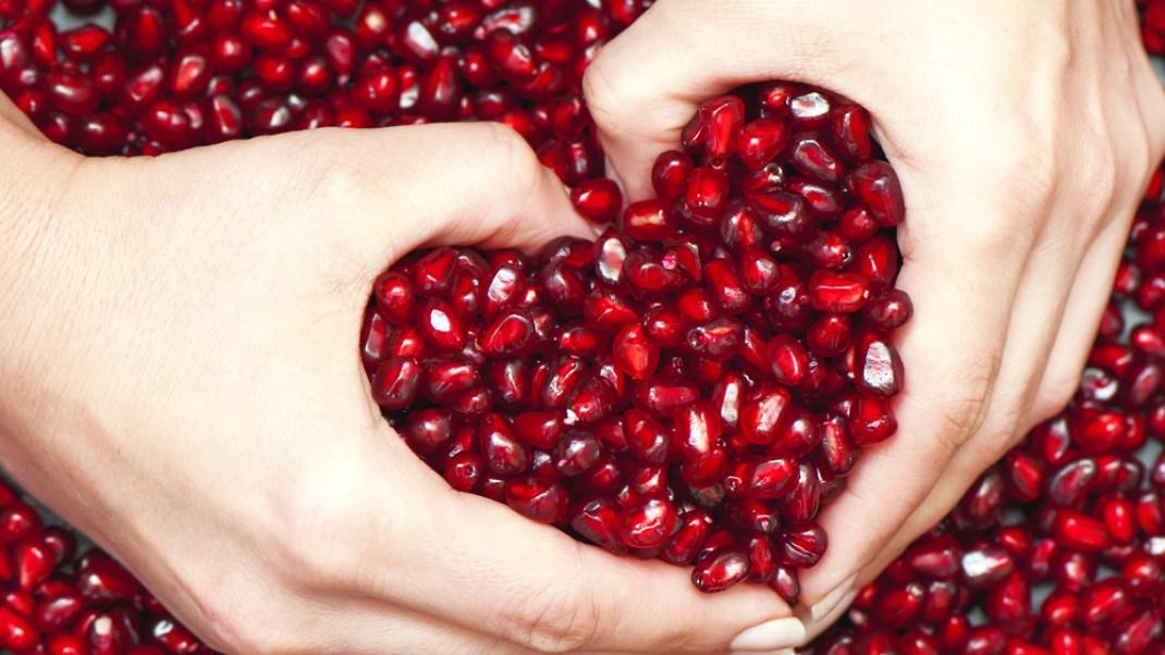 چند خاصیت میوه ی پاییزی ضد کرونا + اینفوگرافی   اختصاصی
