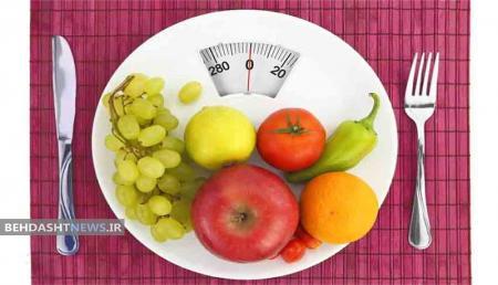 با رژیم های غیر اصولی کاهش وزن آشنا شویم