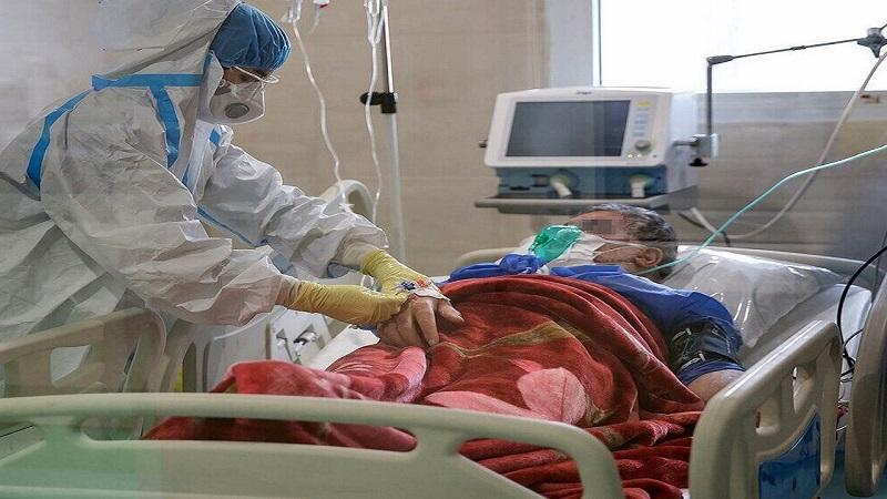 چرا بیماران کرونایی ایست قلبی میکنند؟